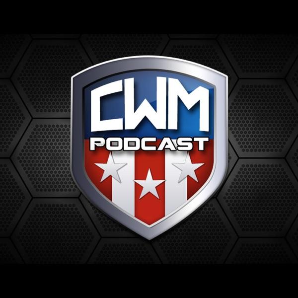 Check With Me Podcast | NFL | AFC West | Kansas City Chiefs