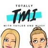 Totally TMI artwork