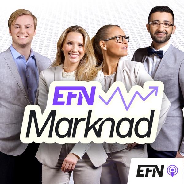 EFN Marknad
