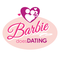 Barbie Does Dating podcast