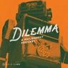 Dilemma Podcast artwork