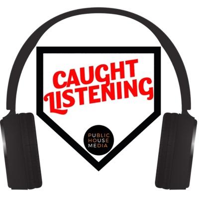 Caught Listening