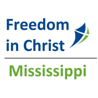 Podcast – Freedom in Christ – Mississippi podcast
