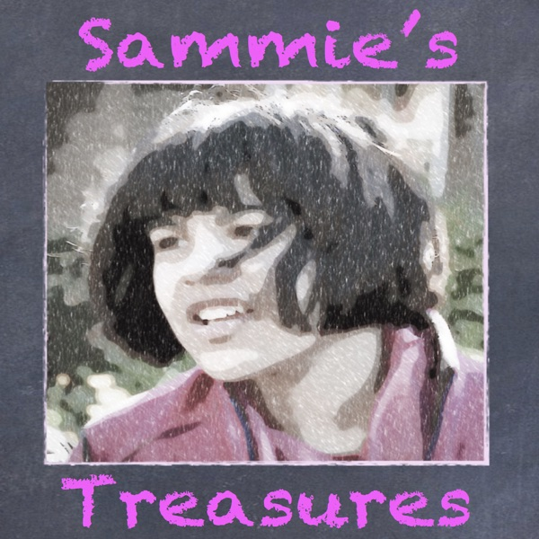 Sammie's Treasures