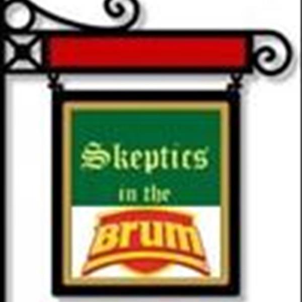 Birmingham Skeptics