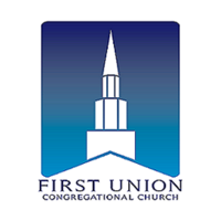 First Union Church | Quincy IL 's Podcast podcast