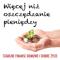 Więcej niż oszczędzanie pieniędzy (WNOP): Finanse osobiste   Zarabianie   Inwestowanie   Przedsiębiorczość