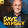 The Dave Ramsey Show - Ramsey Network