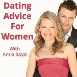 Advice on dating an older man