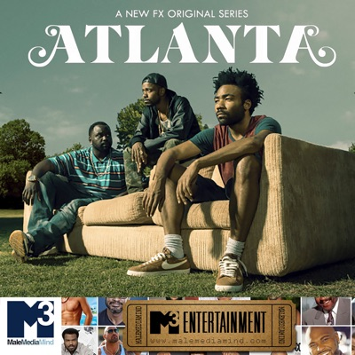 M3 Atlanta Bearcast