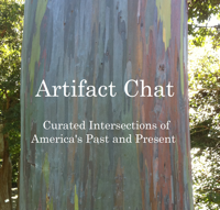 Artifact Chat » Podcast podcast