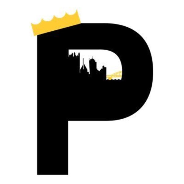 PGH Sports Castle Podcast