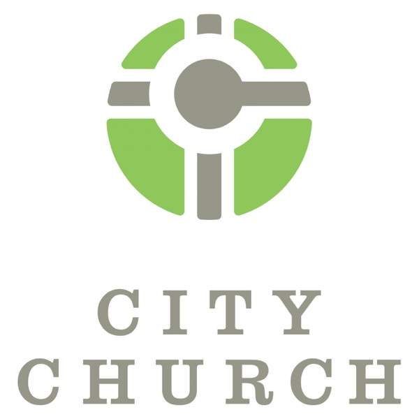 City Church of Richmond