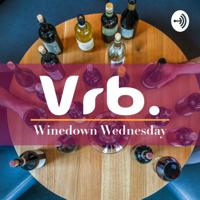 Vrb. Cast podcast