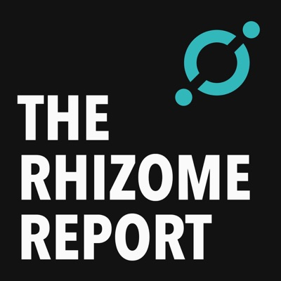 The RHIZOME Report