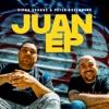 Juan Ep artwork