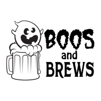 Boos and Brews Podcast podcast