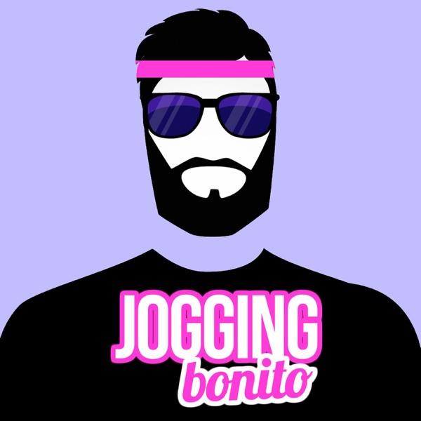 Jogging Bonito