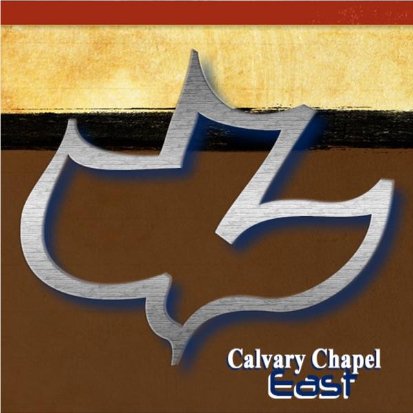 Calvary Chapel East ABQ