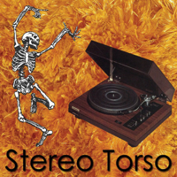 Stereo Torso podcast