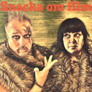 Snacka om Film!