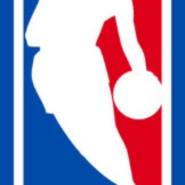 Second Take: NBA Podcast