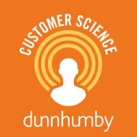 dunnhumby Customer Science Podcast podcast