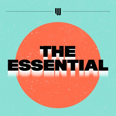 The Essential:Will Media