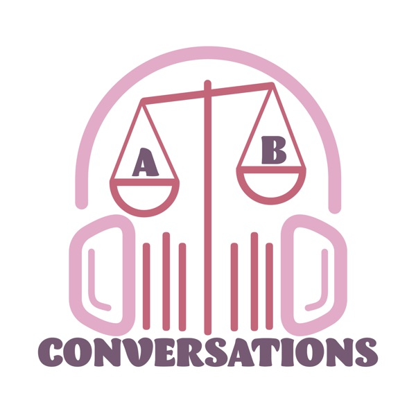 AB Conversations Podcast