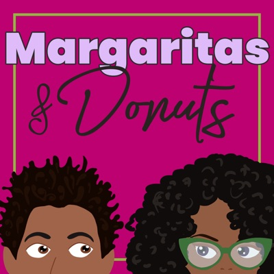 Margaritas & Donuts:Observer Pictures