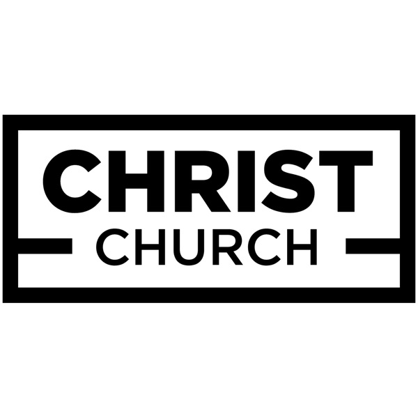Christ Church South Philly Sermons
