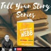Tell Your Story artwork