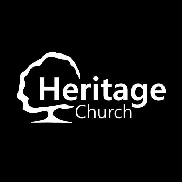 Heritage Church Northwest
