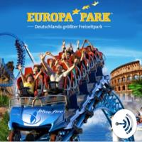 Europa-Park Fan podcast