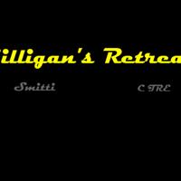 Gilligan's Retreat' Podcast podcast
