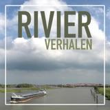 Rivierverhalen over de IJssel: boeren met liefde voor de rivierkoe