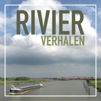 Rivierverhalen podcast