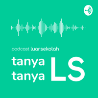 tanya-tanya LS podcast