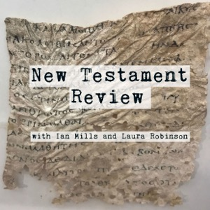 New Testament Review