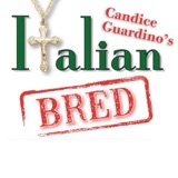 IAP 92: What It Would Be like to See Your Italian American Family on Stage with Candice Guardino Italian Bred