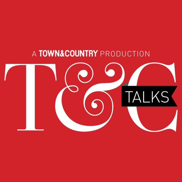 T&C Talks