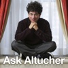 Ask Altucher artwork