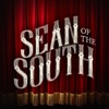 Sean of the South artwork