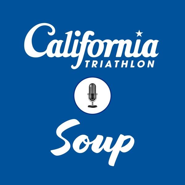 California Triathlon Soup