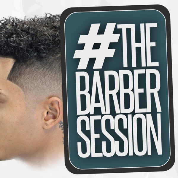 The Barber Session
