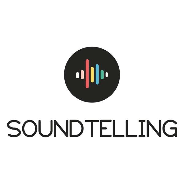 Soundtelling