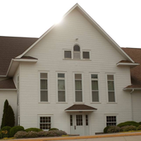 West Union Mennonite Church Sermons podcast