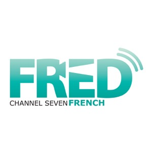 Fred French Channel » FRED French Podcast