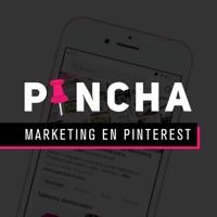 ANTIconsejos de Marketing y Ventas podcast
