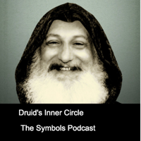 Druid's Inner Circle Daily Celtic Tree Astrology podcast